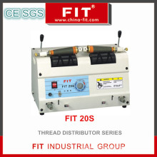 Thread Distributor Series (20S)