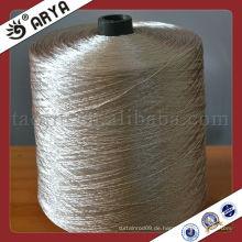 FDY, 100% Polyester Garn Made in China Verkauf Gut in Alibaba (300D 600D 900D 1200D)