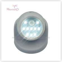 Небольшой светодиодный свет датчика движения