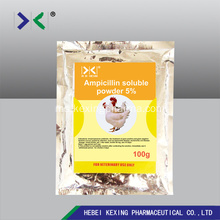 Animal Amprolium Powder 20%