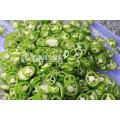 Настольная зеленый лук резак, кухонный инвентарь, металлорежущий станок ФК-302