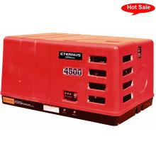 Новый дизайн Лучший генератор (BH3800EiS)