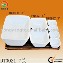 porcelain dinnerware set