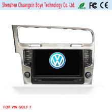 Auto Audio / Video für VW Golf 7