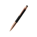 Superior rosy golden stylus pen