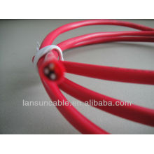 UL List Of Alarm Cable FRC For Security System
