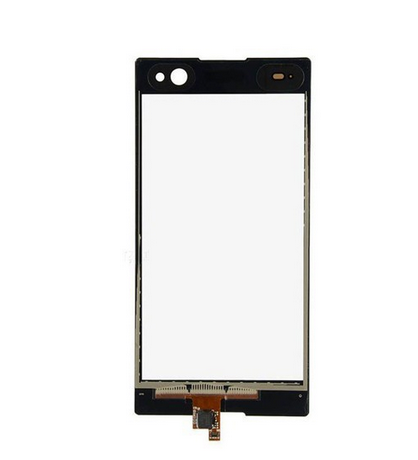 Touch Screen Digitizer for Xperia C3