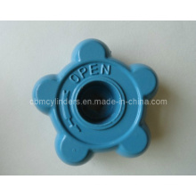 Various Cylinders Valve Handwheels with High Quality