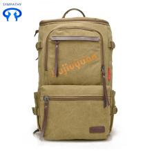 Рюкзак большой мешок плеча