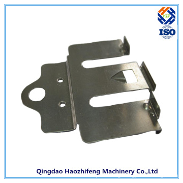 OEM Alloy Steel Sheet Metal Stamping Parts for Automotive Part