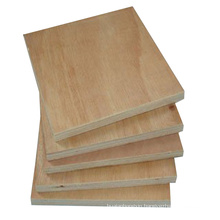 High quality waterproof Marine plywood 12mm/18mm for flooring