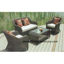 Garden Furniture (6046)