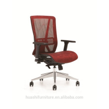 X3-01B-M full mesh office chair from China