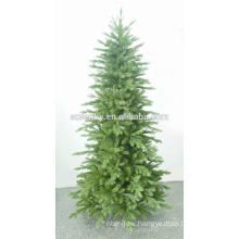 Elegant christmas party decorations PVC Christmas Tree