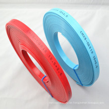 Phenolgewebe-Lagerbänder (RFGL)