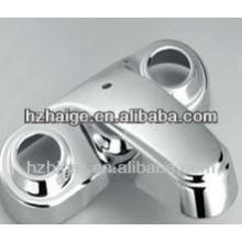pièces de robinet d'eau / port de ningbo / pièces de robinet d'eau
