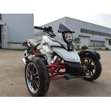 200cc Welle Motor Dreirad Motorrad ATV (LT 200MB 2)