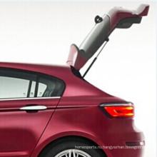 Locable цилиндр газовые пружины для автомобилей стул