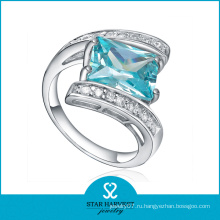 Стильные обручальные кольца для ювелирных изделий Vogue на продажу
