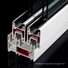 PVC-Gleitprofile Für Windows