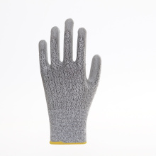 EN388 Cut Resistant Heat-resisting Anti-slip Work Gloves