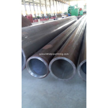 ASTM A106/53 carbon seamless steel pipes