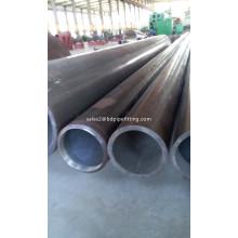 ASTM А106/53 безшовной стальной трубы углерода