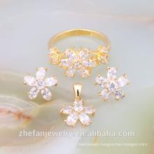 indian bridal jewelry sets online jewelry sets with stones zircon fashion jewelry set