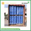 Hot sale GMP 20% Chlorhexidine Gluconate liquid