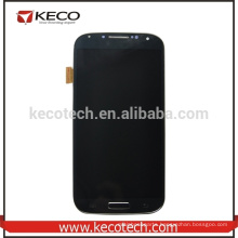 Wholesale For Samsung Galaxy S4 I9500 LCD Touch Screen