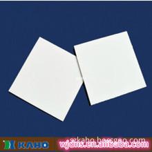 Fluidizing Sheets/Plastic Sheet/Fluidize Plate/Filter Sheet
