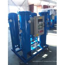 Concentrateur d'oxygène médical pour équipement hospitalier