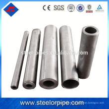 Astm a53 milde Stahlrohre aus der Fabrik