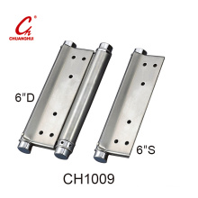 New Style Stainless Steel Hinge (CH1009)