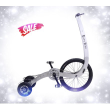 High Quality Outdoor Exercise Bike with Light Weight for Children Three Wheel Bike