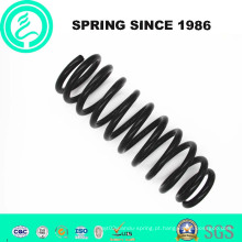 Personalizado de aço carbono Compressão Bearing Primavera