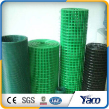 Building material heavy gauge welded wire fence