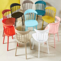 2018 new wall mounted folding chairs mould made in China plastic injection wall mounted folding chairs mold