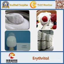 Top-Qualität Erythritol für den heißen Verkauf