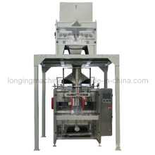 Large Bag Weighing Packing Machinery for Granule (WFFP-1100E)