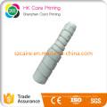 Factory Sales Tn415 Black Toner Cartridge for Konica Minolta Bizhub 36/42