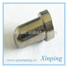 OEM Präzisions-Metall-Stanz-Produkte