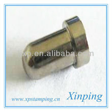 OEM precision metal stamping products