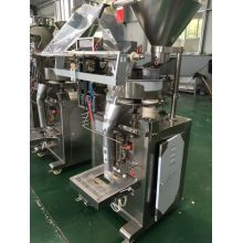 sachet automatic seasoning powder packaging machine