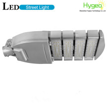 Meanwell 5000K 210W LED Road Lighting