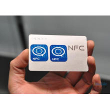 Various Landyard for Ntag203 Nfc Epoxy Key Tag