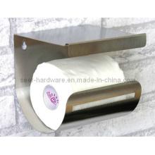 Sostenedor del rodillo del tejido (SE1201)