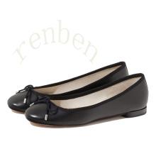 Hot Women′s Ballet Shoes