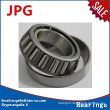 21075/21212 23100/256 25570/25520 Taper Roller Bearing Reliable Quality Competitive Price