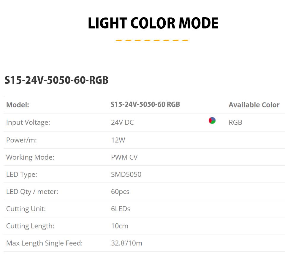S15-RGB-LED-NEON_06